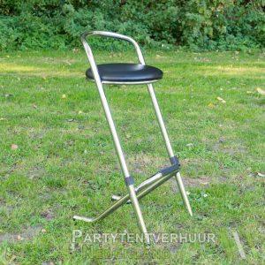 Barkruk huren - Partytentverhuur Nederland
