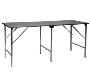 Werktafel huren Nederland