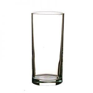 Longdrinkglas Huren - Partytentverhuur Nederland