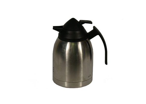 Koffiethermoskan huren Nederland