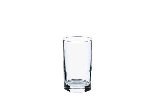 Waterglas Huren - Partytentverhuur Nederland