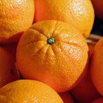Kist sinaasappels bestellen