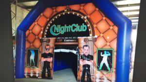 Nightclub-huren-Nederland