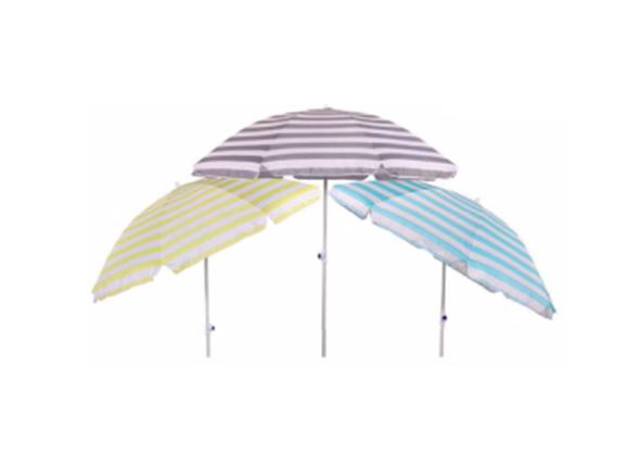 Parasol huren Nederland